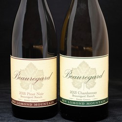 Easter 2 Pack: Chardonnay & Pinot Noir