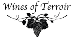 Wines of Terroir